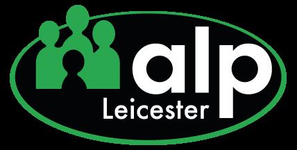 ALP Leicester