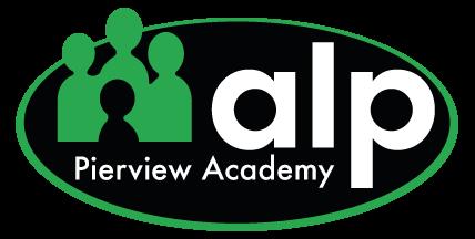 ALP Pierview